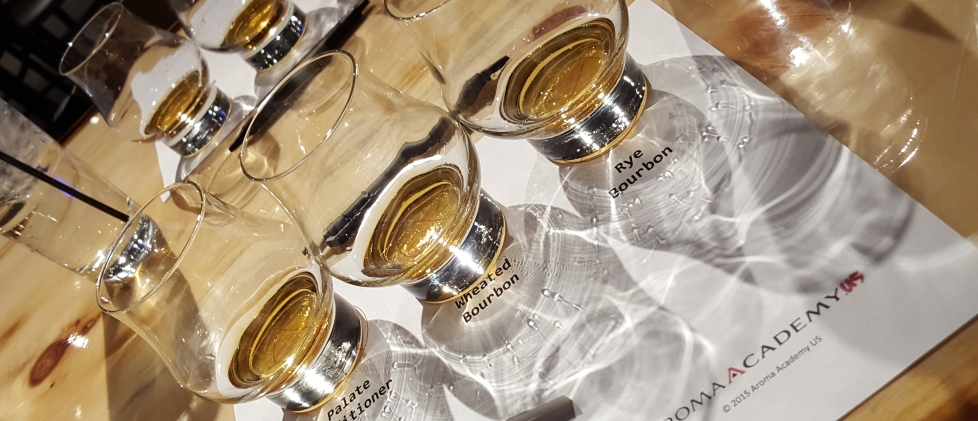 5 Things Even the Most Dedicated Bourbon Drinkers Get Wrong When They're Tasting