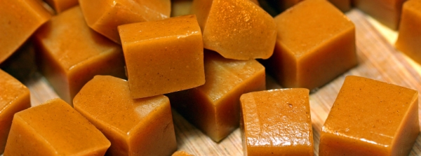 Caramel Chunks Cropped 600