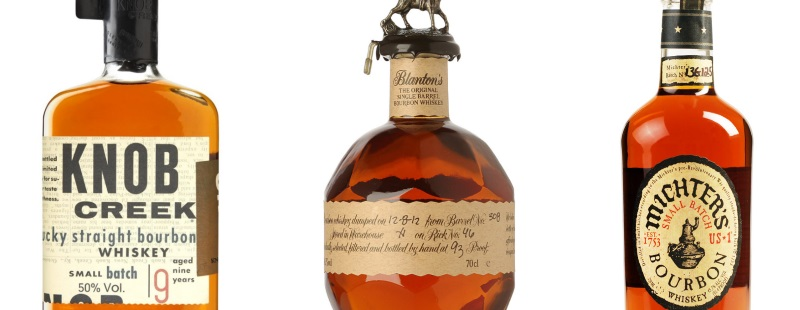 michters-blantons-knob-cropped-800