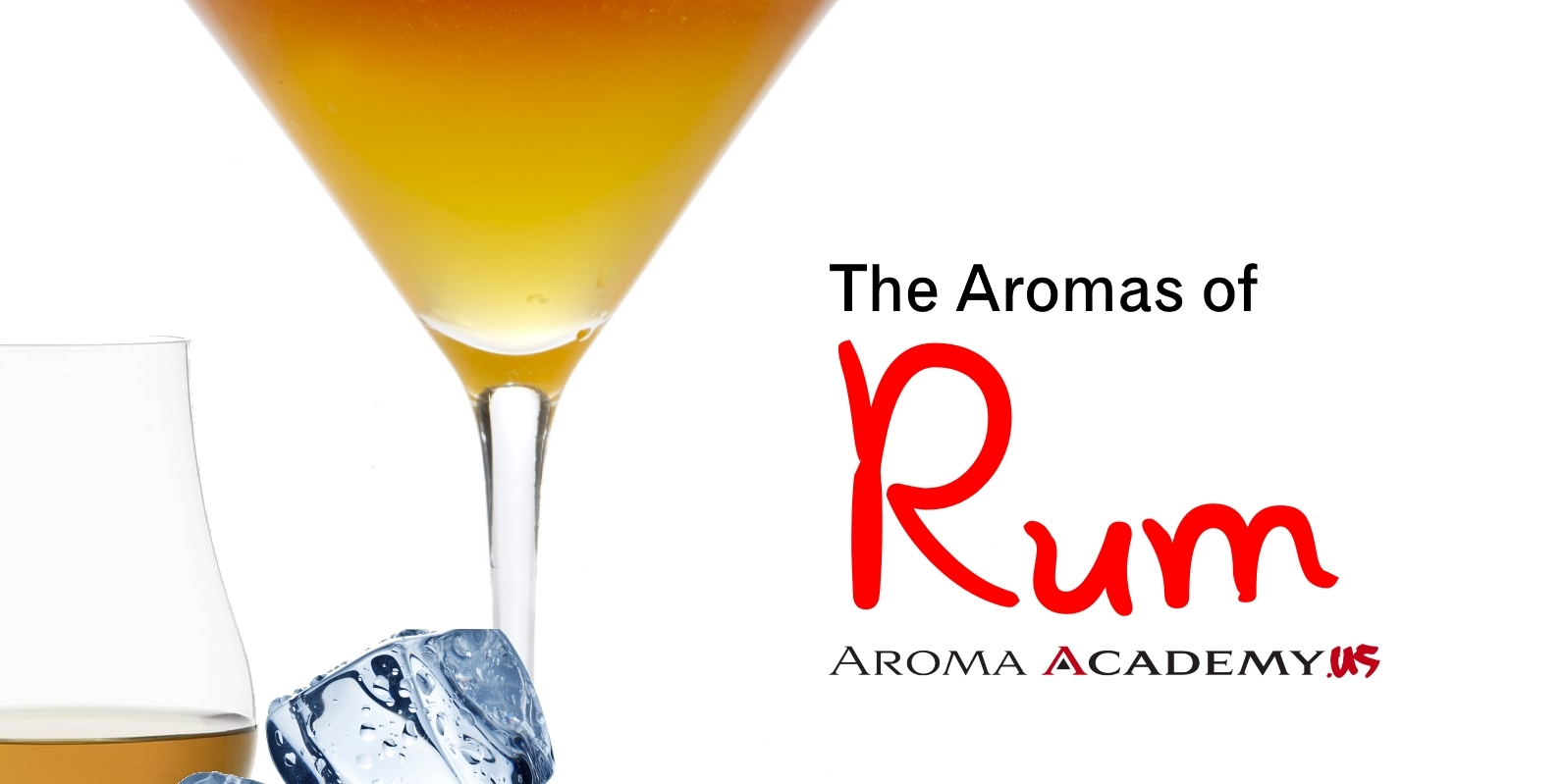 Intro to Rum in Chicago